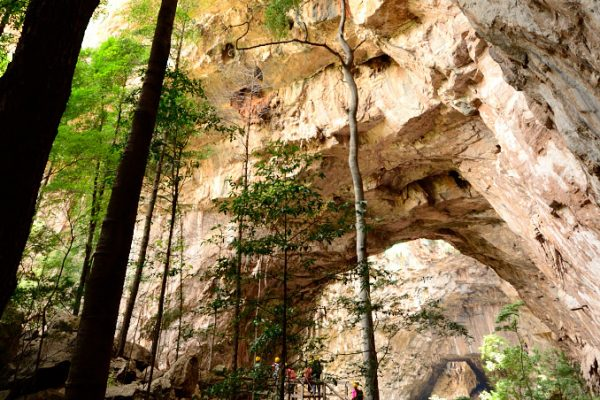 caverna-peruacu